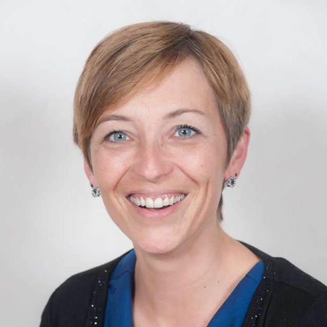 Hélène JACQUEMIN