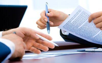 Assistant(e) de direction au secrétariat général (temps complet)